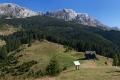 IMG_32698-Panorama
